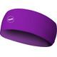 HAD Merino Headwear pink/purple